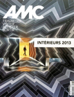 NDA_AMC_Cover_2013