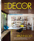 NDA_ELLE_DECOR_ITALIA__ISSUE_5_2013
