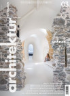 couverture architektur